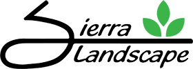 Sierra-Lanscape-Green-Logo-Dark